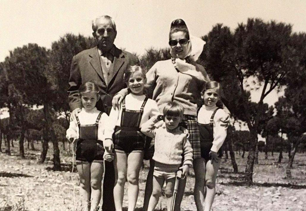 Jose-Luis-Soro-con-familia