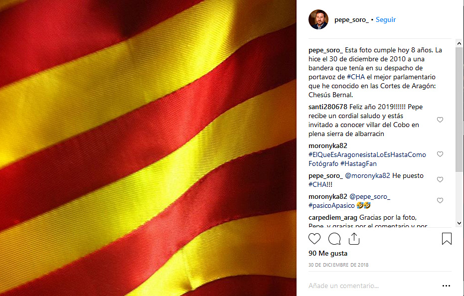 Pepe_Soro_Instagram