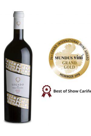 premio Mundus Vini Gala 02