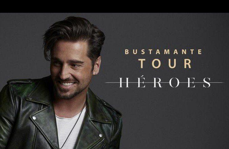 -bustamante-tour-heroes