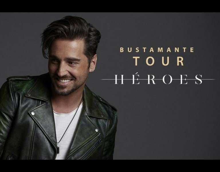 -bustamante-tour-heroes
