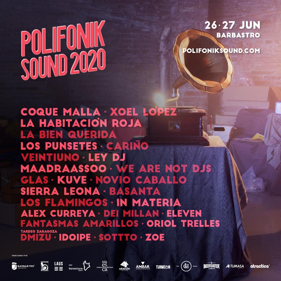 Cartel-PolifoniK-Sound-2020-IG