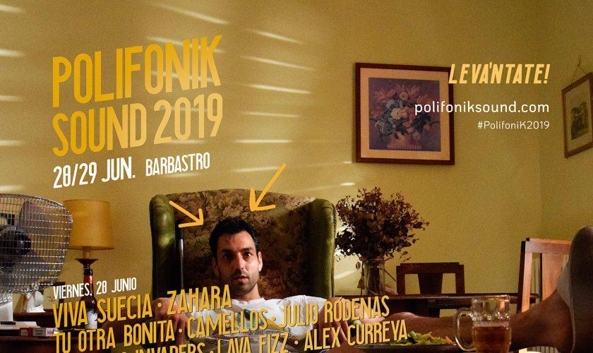cartel-polifonik-2019-enjoyzgz