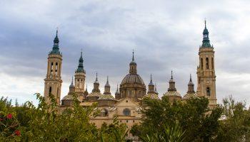 reportaje Basilica del Pilar-01