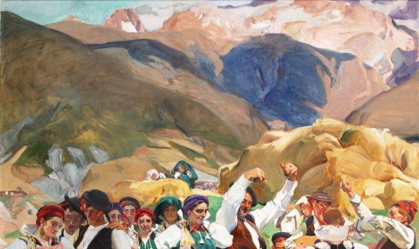 Aragon (1)
