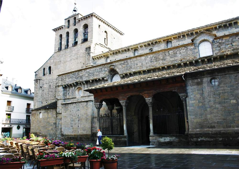 Jaca-Catedral-2