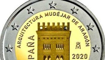 principal moneda