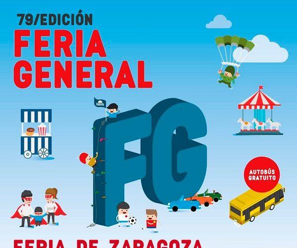 ticket-feria-general-2019