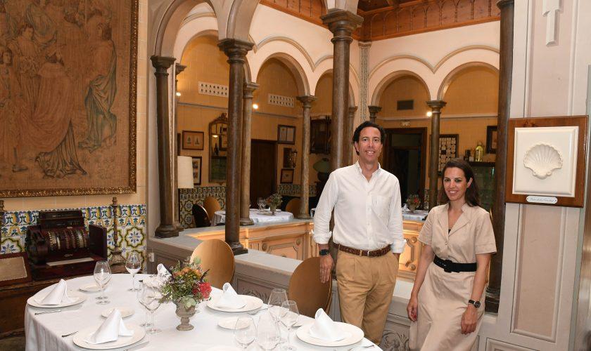 09. Palacio_restaurante_Montal