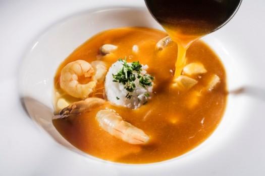 032-sopa-de-pescado-y-marisco-ud