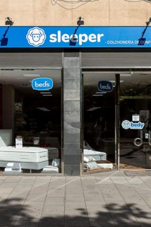 sleeper-cabecera-tienda-05-1024×683