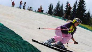 Artificial_ski_slopes