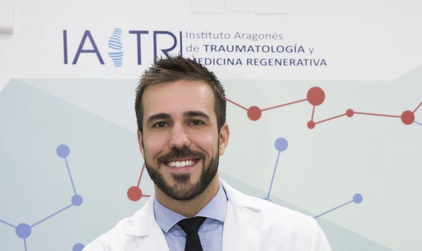 Traumatologia-434
