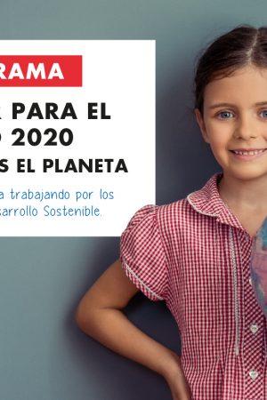 adaptacion-salvemos el planeta-320X200px