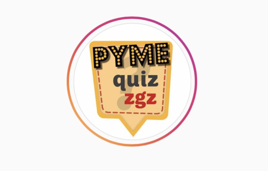 pyme quiz