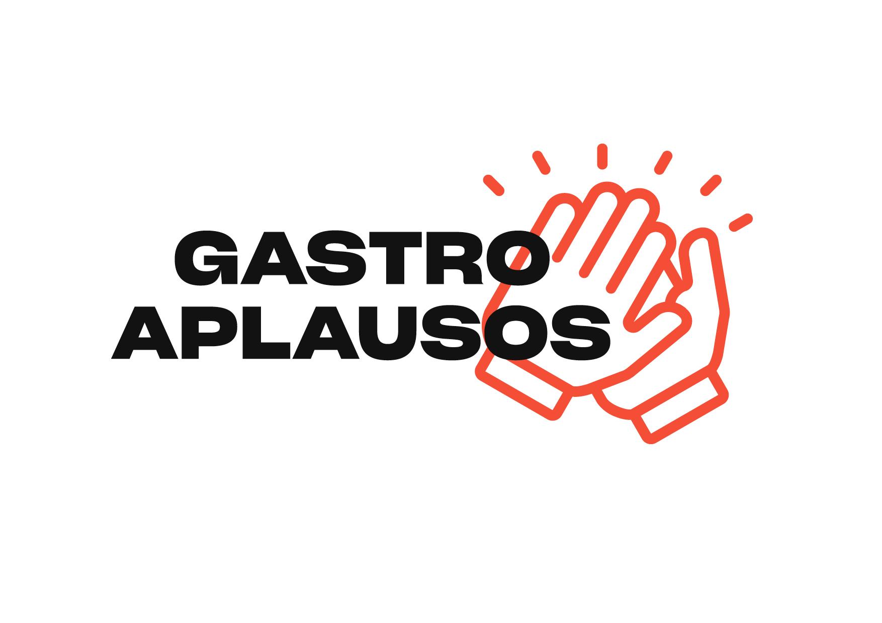 Gastroaplausos