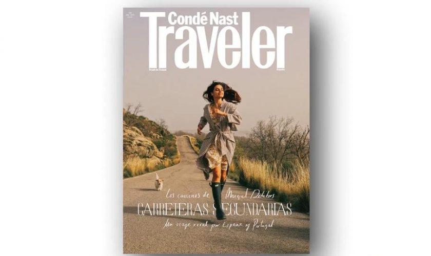 revistas gratis cuarentena