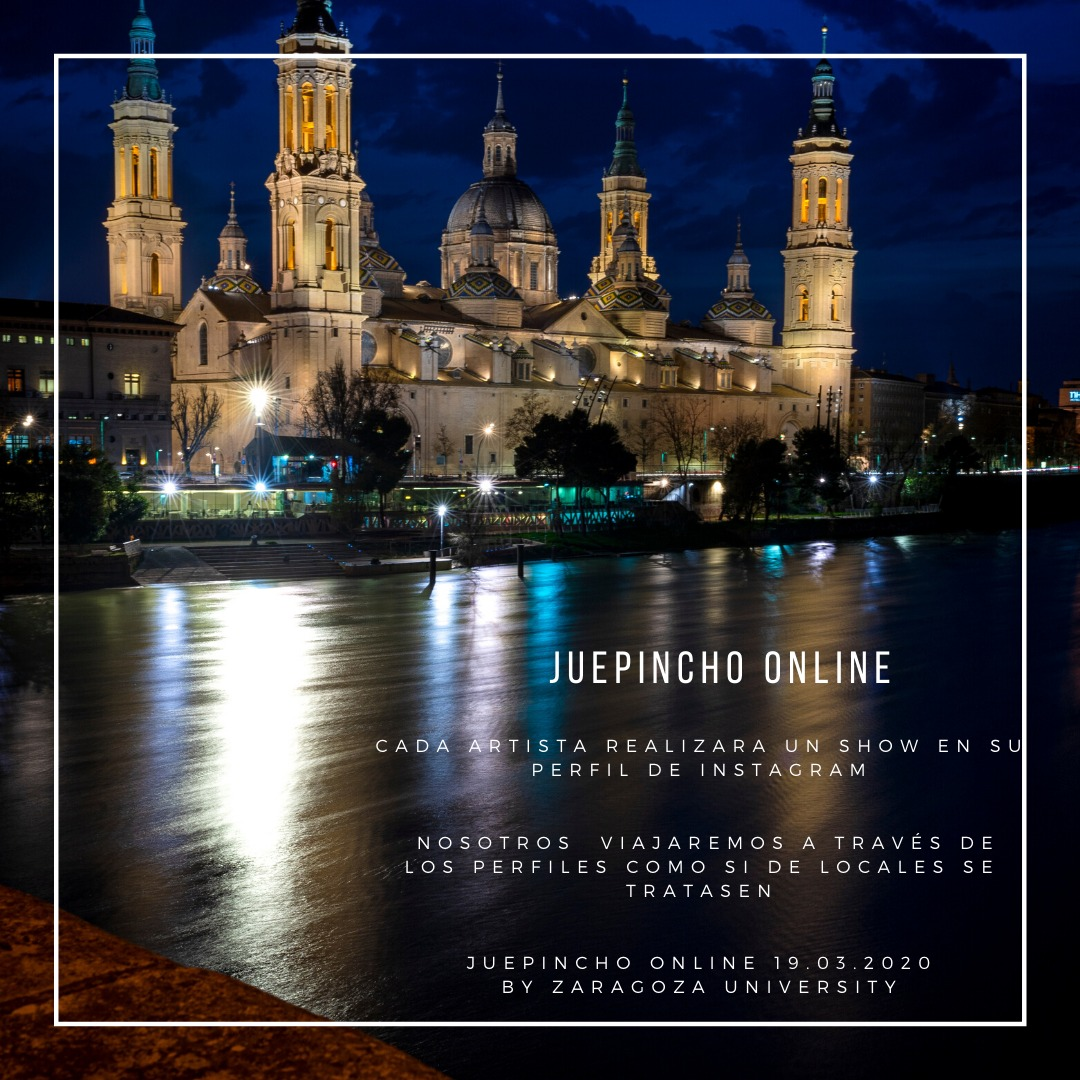 juepincho online