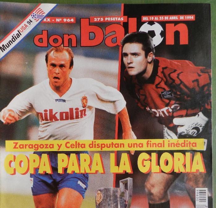 final 1994