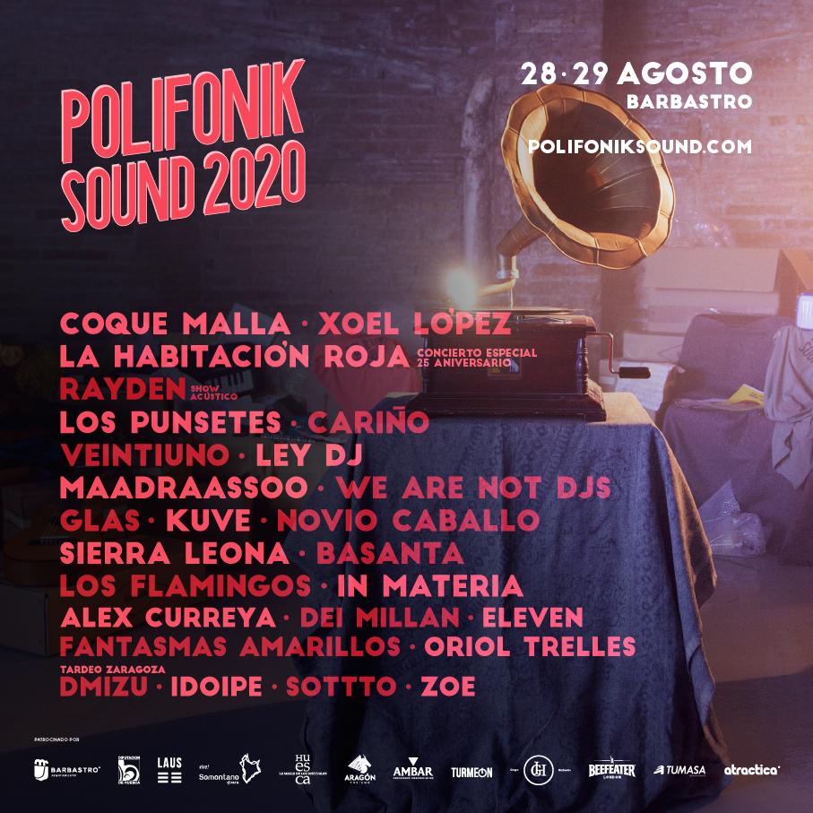 Cartel-PolifoniK-Sound-2020-actualizado-IG