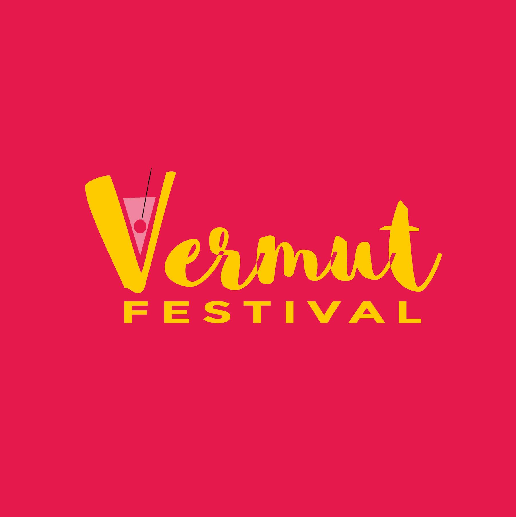 Vermut-FESTIVAL-GENERICO