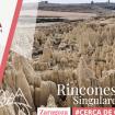 rincones singulares provincia de zaragoza