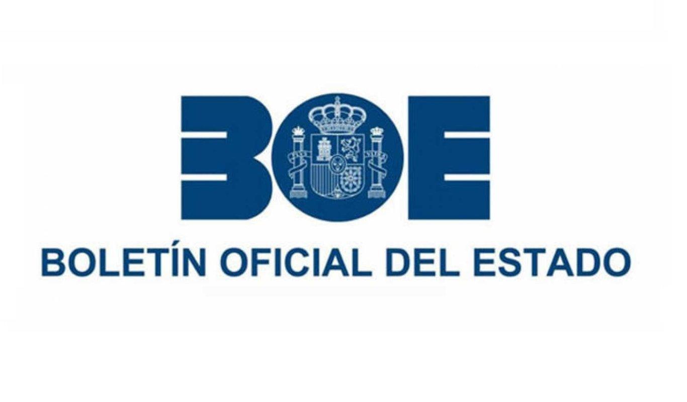 Aquí puedes leer el BOE de hoy con todos los detalles sobre la fase 1: viajes, reuniones, tiendas... - Enjoy Zaragoza
