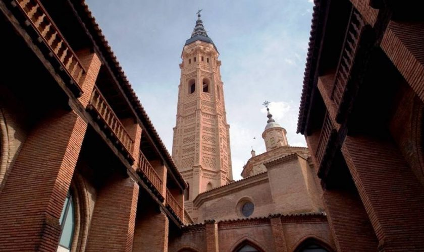 Calatayud-Torre-de-Santa-María-Comarca-de-Calatayud-2-1