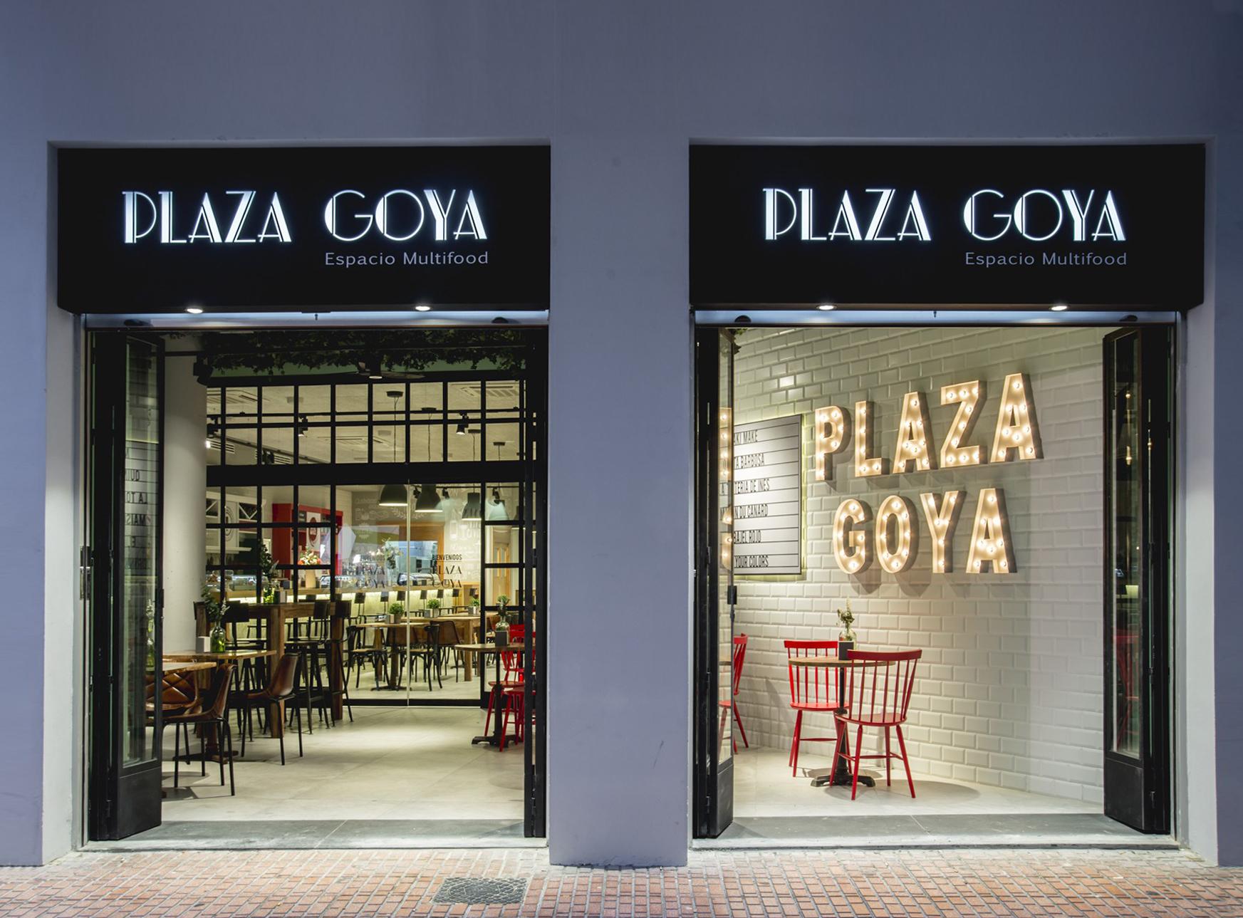 Plaza_Goya4_