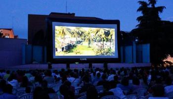cine verano 2