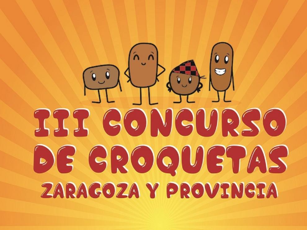 iii-concurso-de-croquetas-de-zaragoza-y-provincia