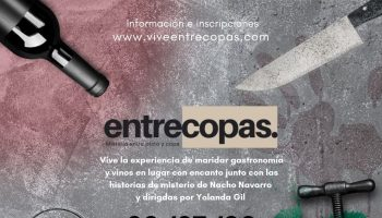 Cartel Entrecopas Nativo_post