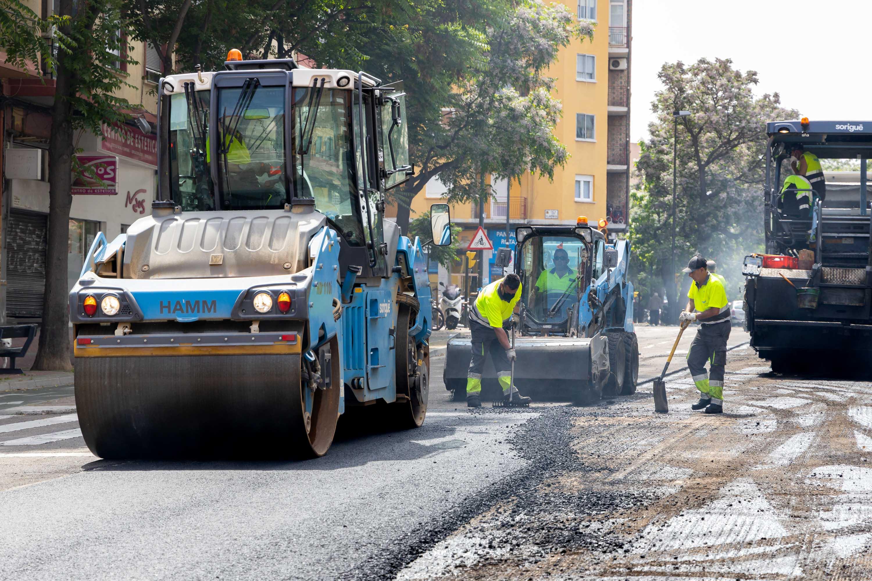 Plan_urgente_asfaltado_PºCalanda