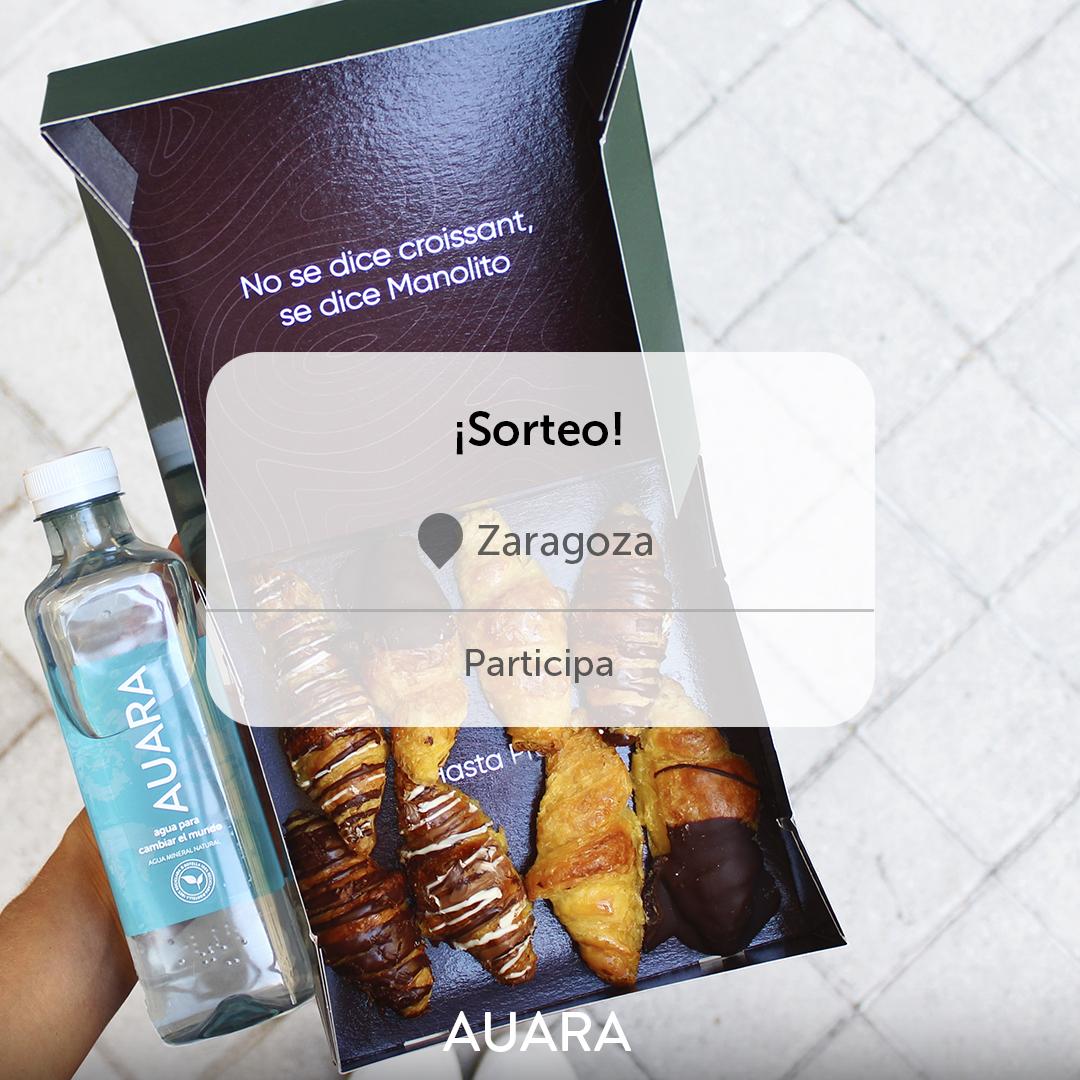 AUARA_PS_RRSS_SORTEO_ZARAGOZA_MANOLO