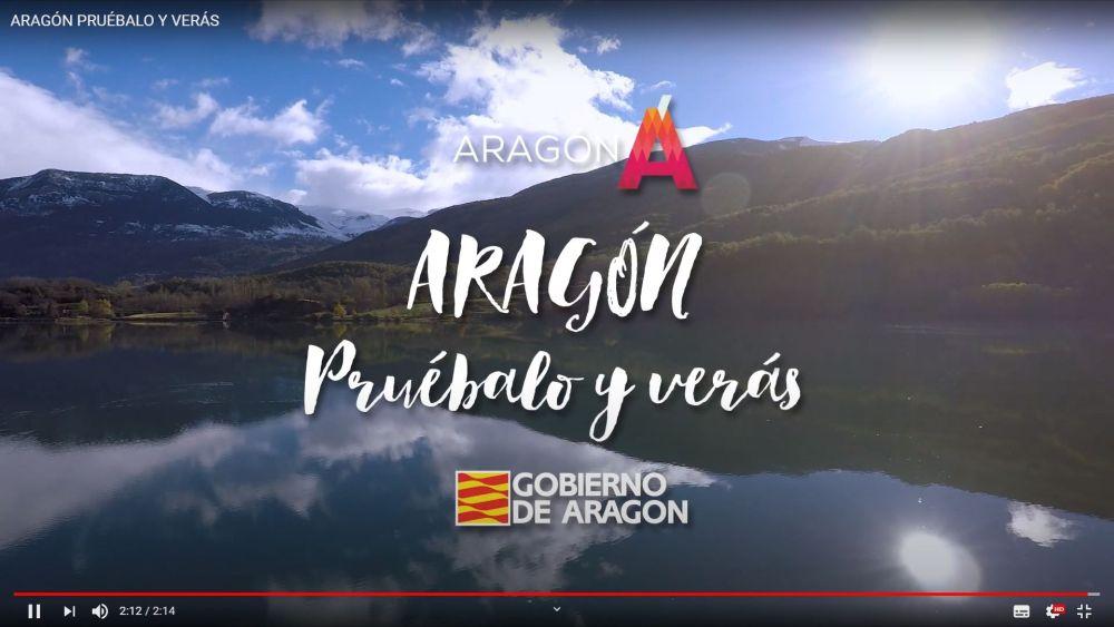 Aragon-pruebalo-y-veras-1