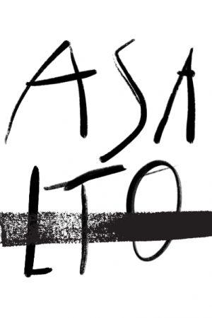 Avatar_ASALTO (1)