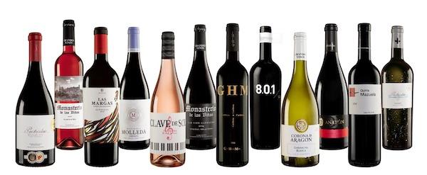vinos-de-las-piedras-ajustada-2020-09-09-18-33-56