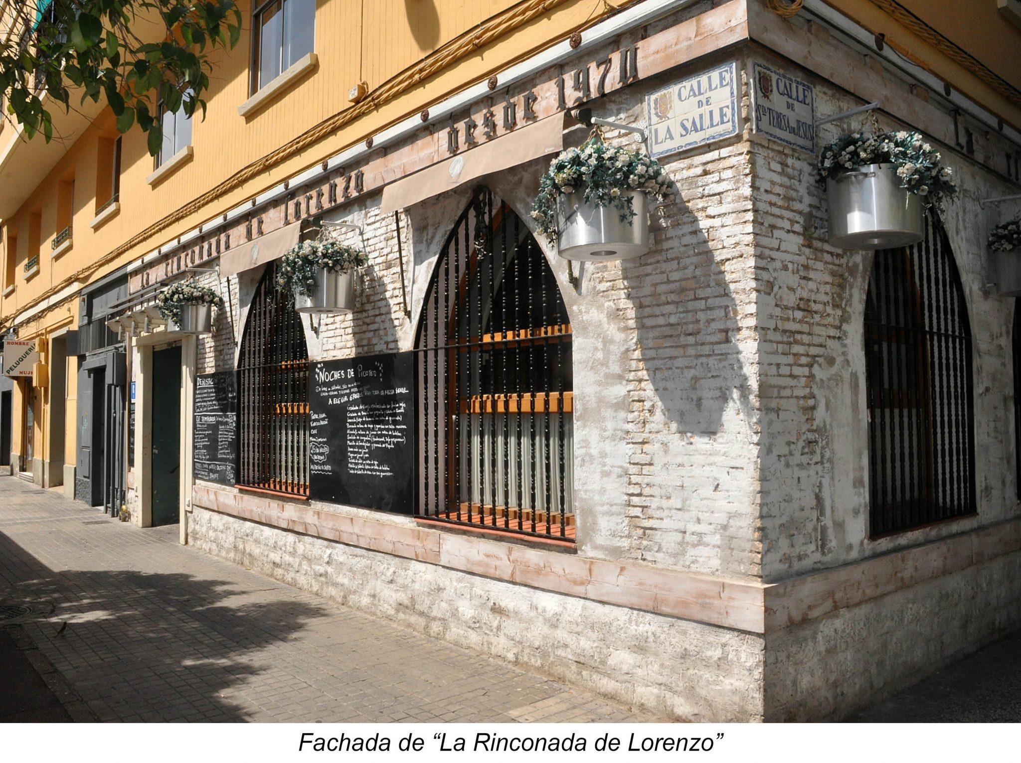 01.-Fachada-de-LA-Rinconada