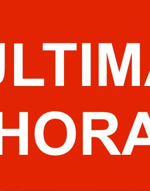 ULTIMA-HORA (1)