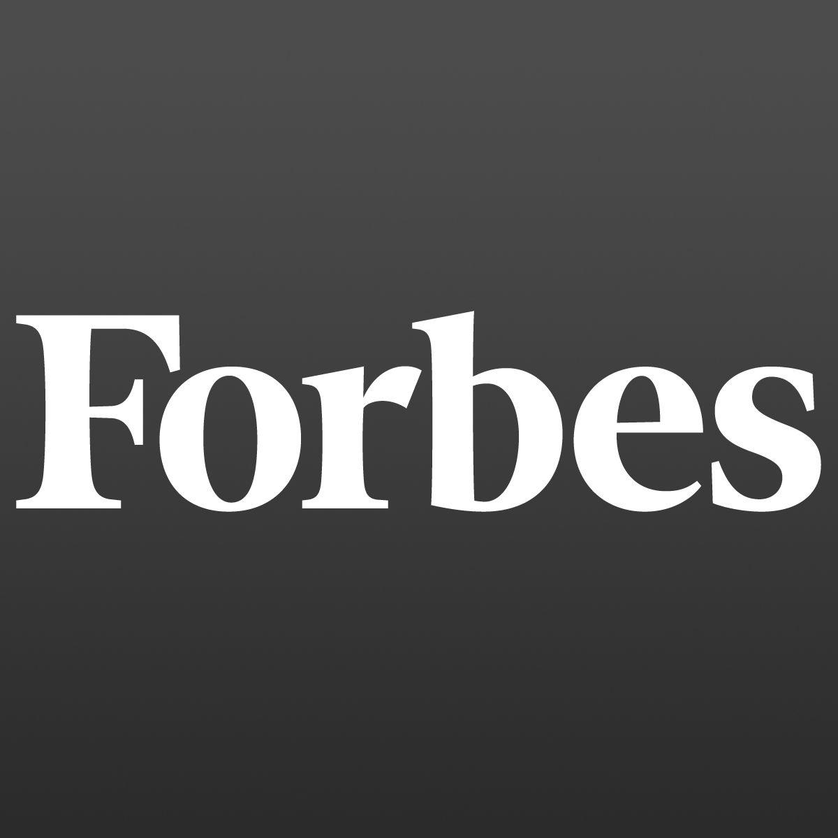 https___i.forbesimg.com_media_assets_forbes_1200x1200