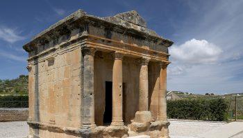 mausoleo-3