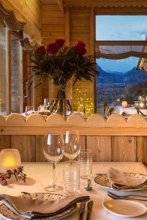 restaurante viñas de larrede