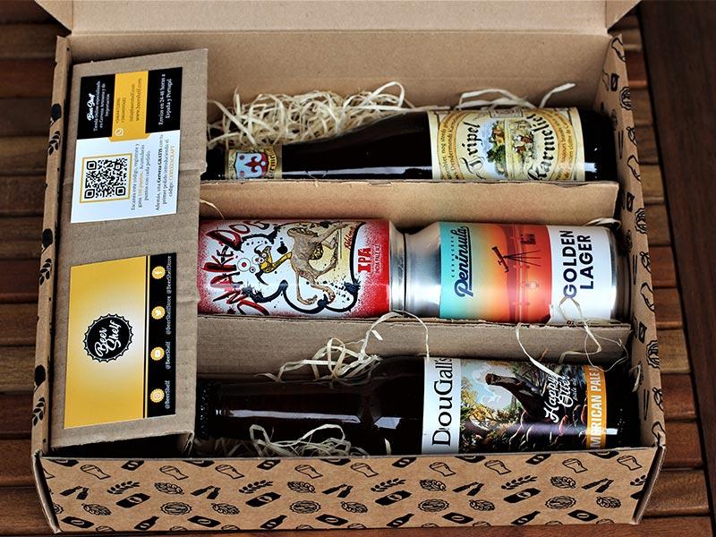 Beer-Shelf-Tienda-online-de-cervezas-artesanas-packs