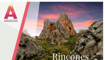 RINCONES SINGULARES 2