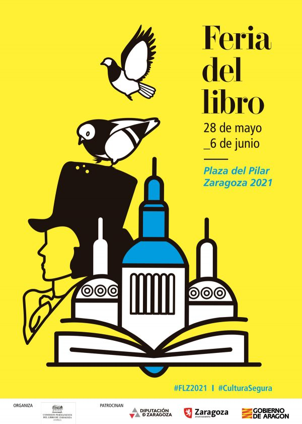 cartel-feria-libro-2021-600×841