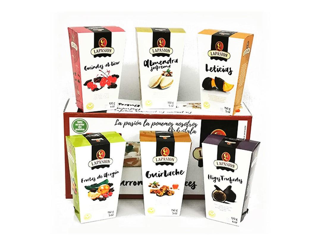 pack-6-estuches-dulces-tipicos-aragon-lapasion