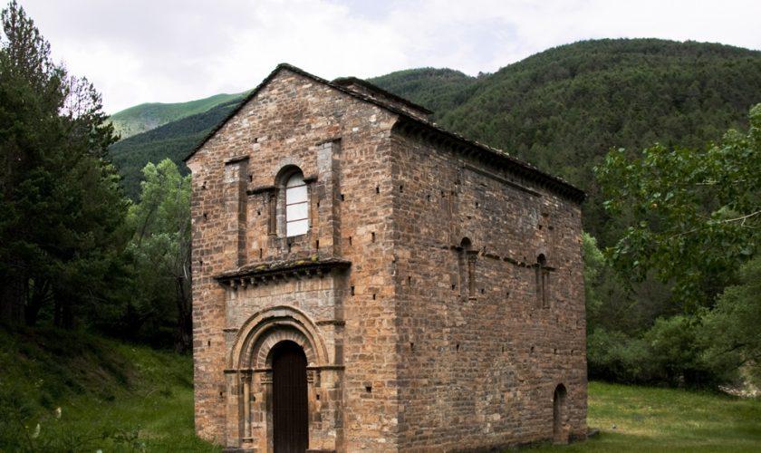 Ermita Iguacel