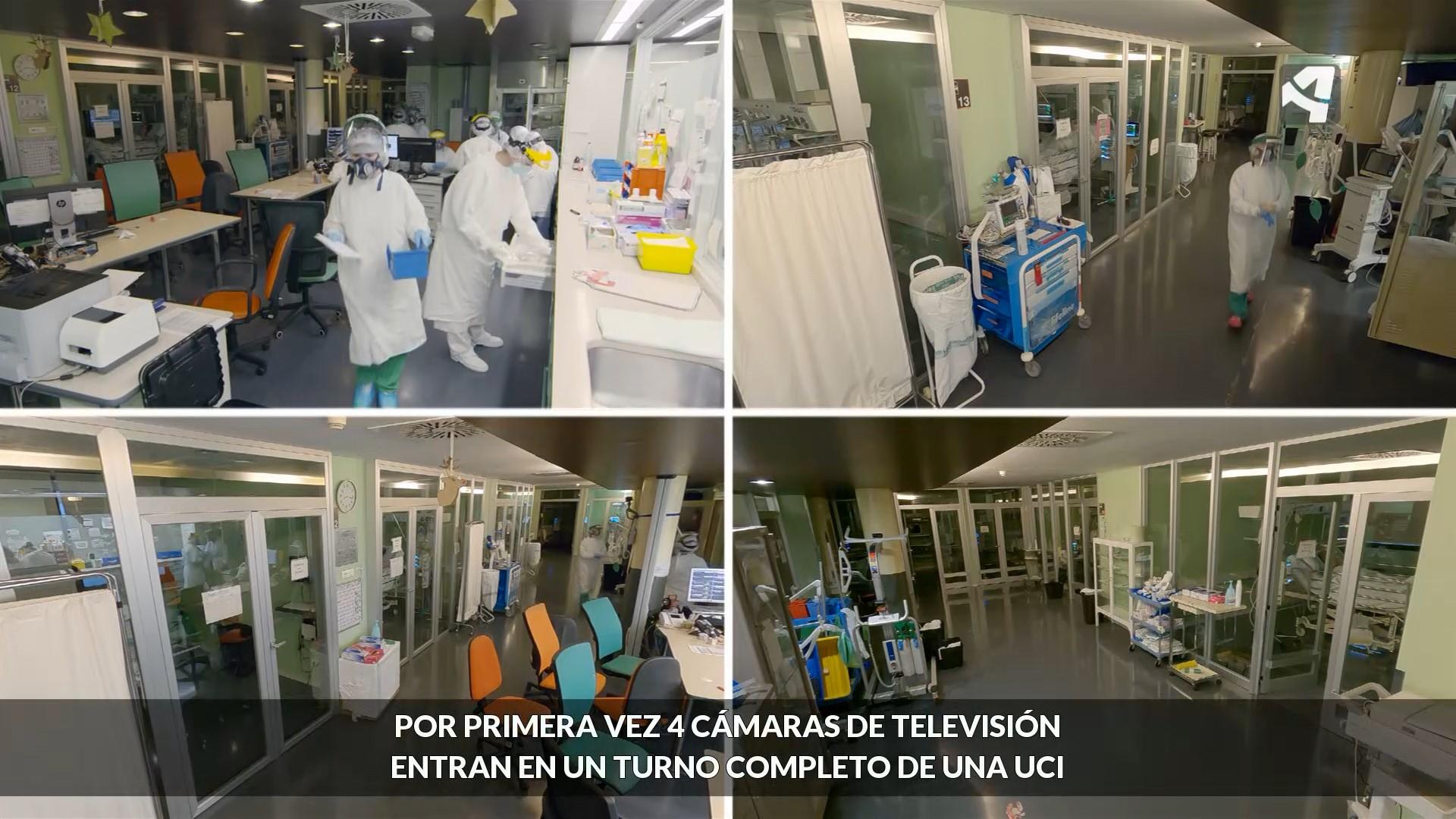 Prensa CARTV- El Viaje 2021-01
