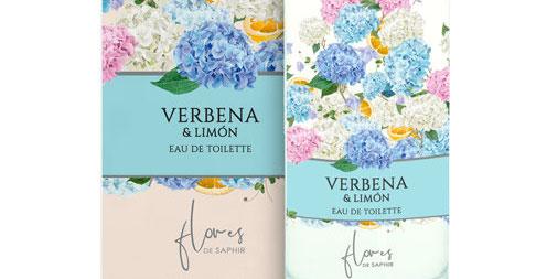 flores-de-saphir-verbena-y-limon