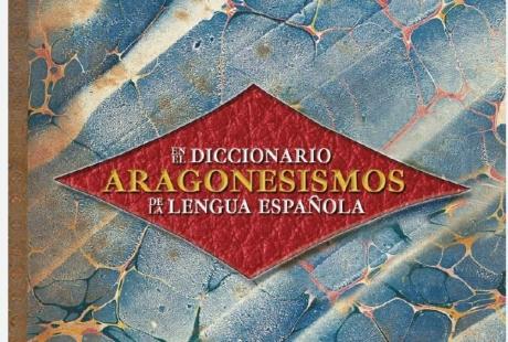 imagenes_diccionario_aragonesismos_a24a198c